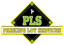 Qualified Property Management Preferred Vendors Paving