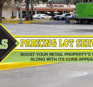 Boost your retail property value