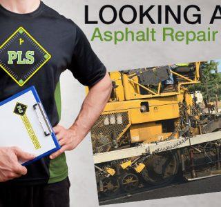 asphalt-repair-process