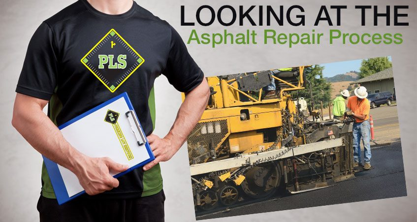 asphalt-repair-process