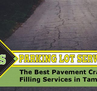 Best-PAvement-Contractors-Tampa-PLS
