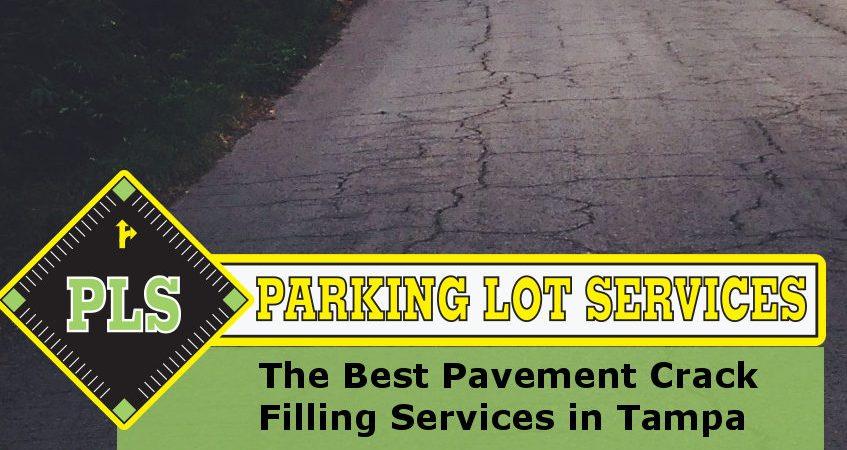 Best-PAvement-Contractors-Tampa-PLS