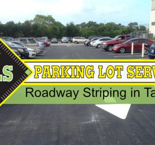 Roadway-striping-tampa