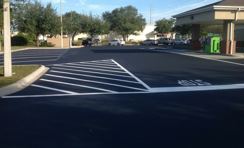 roadway-striping-tampa-florida