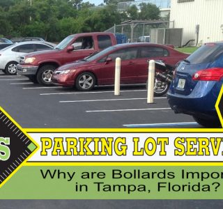 bollards-important-tampa-florida