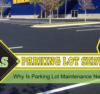 parking-lot-maintenance-necessary