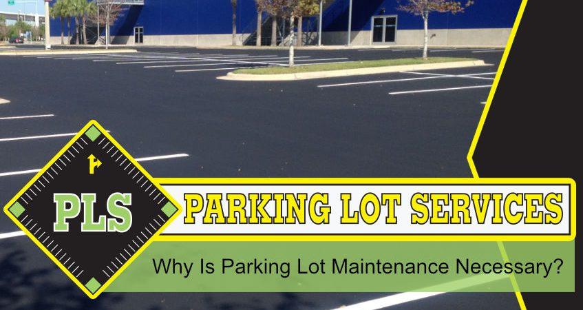 parking-lot-maintenance-necessary