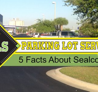 5-facts-sealcoating