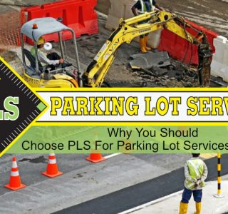 choose-pls-parking-lot-services-tampa