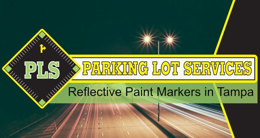 reflective-paint-markers-tampa