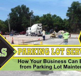businesses-benefit-tampa-parking-lot-maintenance