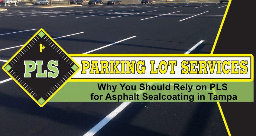rely-asphalt-sealcoating-tampa