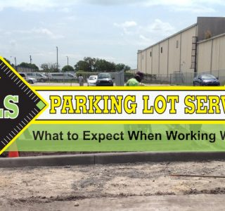 tampa-parking-lot-services-florida