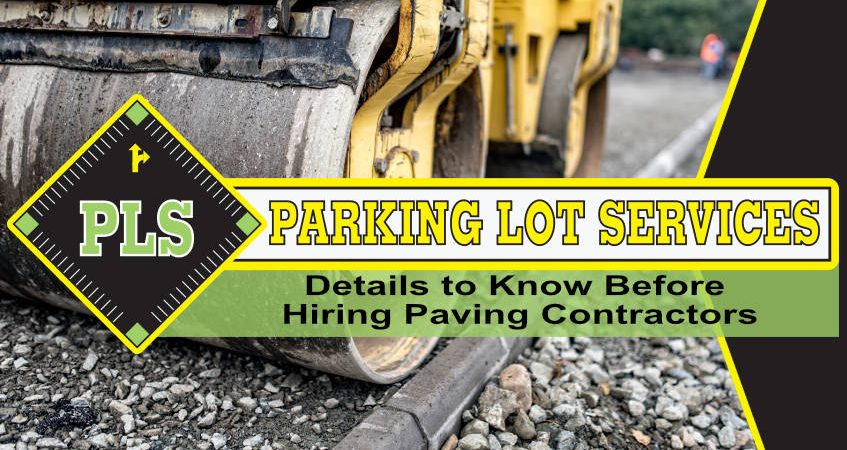 details-tampa-parking-lot-contractors
