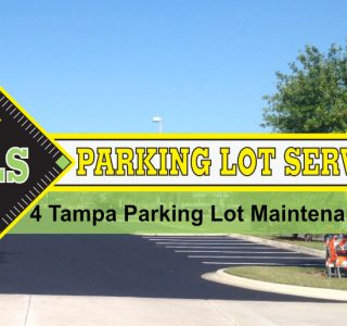 parking-lot-maintenance-tampa-tips
