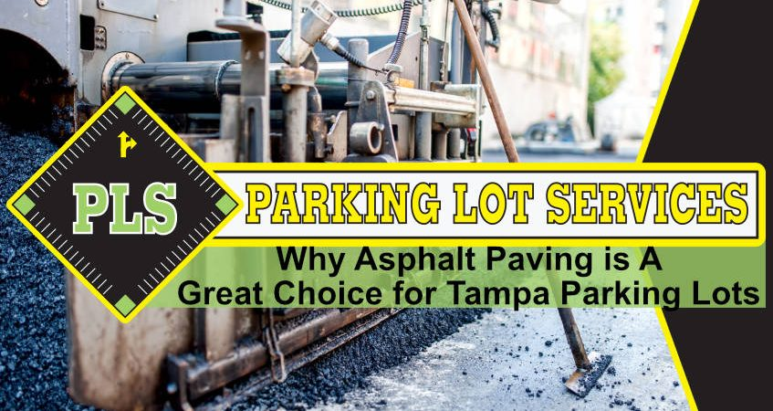 tampa-asphalt-paving-great-choice