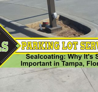 tampa-parking-lot-sealcoating-important