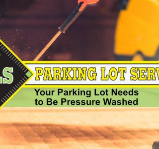 parking-lot-services-tampa-pressure-wash