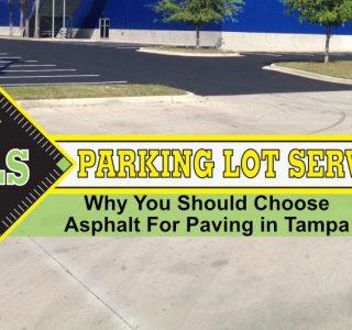 choose-asphalt-paving-in-tampa