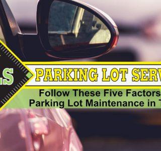 parking-lot-maintenance-in-tampa