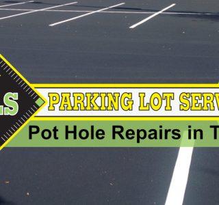 pot-hole-repairs-in-tampa