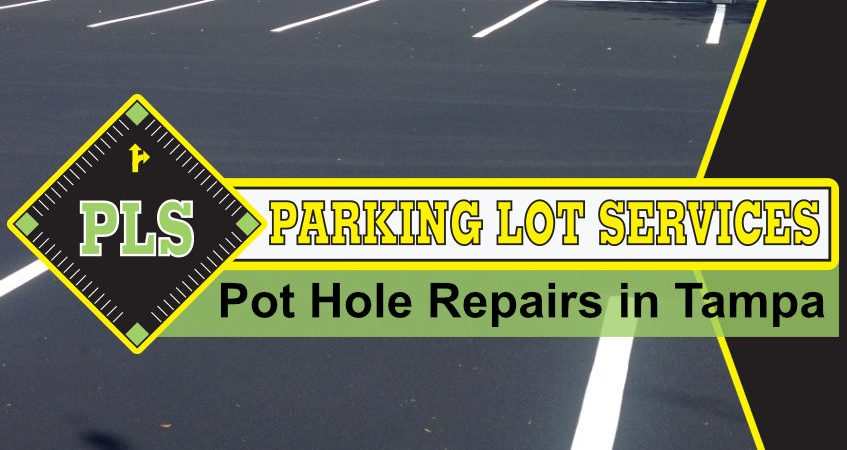 pot-hole-repairs-in-tampa