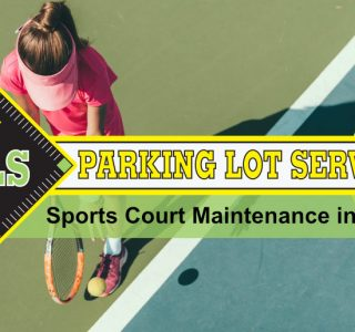 sports-court-maintenance-in-tampa