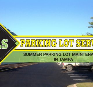 Parking-Lot-Maintenance-in-Tampa