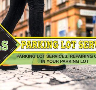 Parking-Lot-Services-in-Tampa