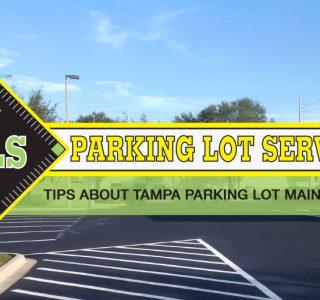 Tampa-Parking-Lot-Maintenance