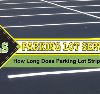 parking-lot-striping-in-tampa