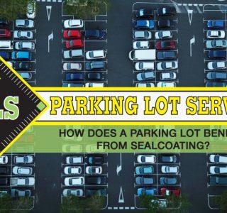 Parking-Lot-Sealcoating