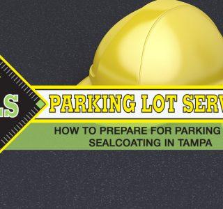 Parking-Lot-Sealcoating-in-Tampa