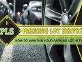 Paving-Parking-Lots-in-Tampa