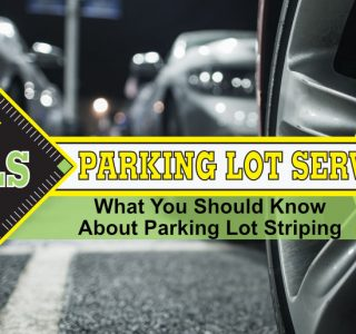 parking-lot-striping-tampa