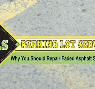 repair-tampa-asphalt-sealcoating