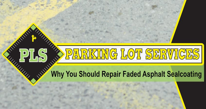 repair-tampa-asphalt-sealcoating