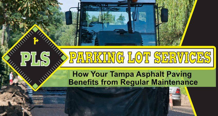 tampa-ashpalt-paving-benefits