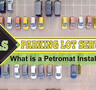 what-petromat-installation