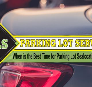 best-parking-lot-sealcoating-tampa
