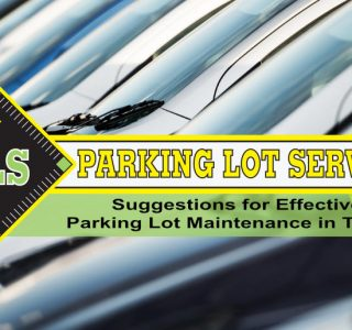 effective-parking-lot-maintenance-tampa