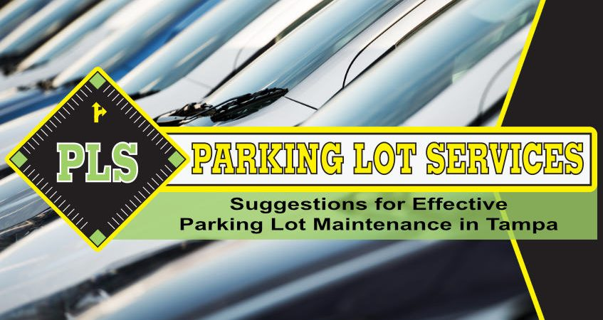 effective-parking-lot-maintenance-tampa