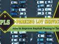 improve-asphalt-paving-tampa