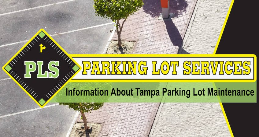 information-tampa-parking-lot-maintenance