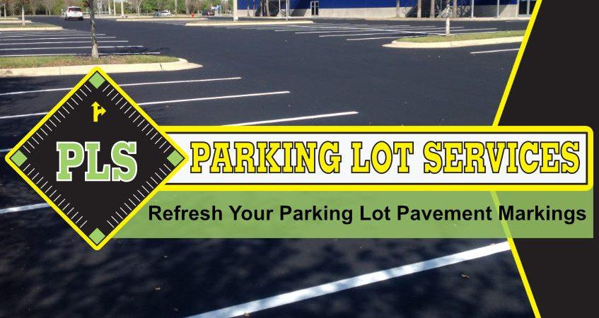 pavement-marking-refresh
