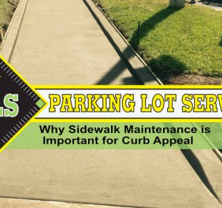 sidewalk-maintenance-curb-appeal