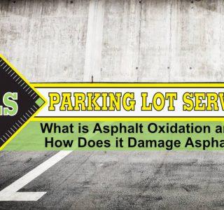 asphalt-oxidation