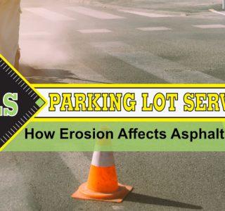 erosion-affects-asphalt