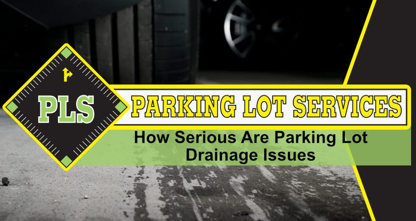 parking-lot-drainage-issues