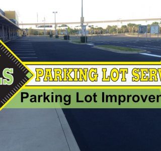 parking-lot-improvements